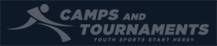 Camps & Tournaments