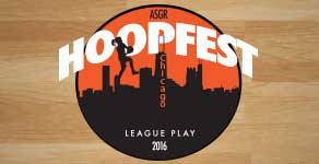ASGR HOOPFEST Chicago