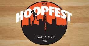 ASGR HOOPFEST Chicago