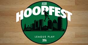 ASGR HOOPFEST Boston