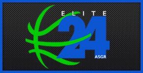Elite 24 Game