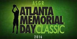 Atlanta Memorial Day Classic