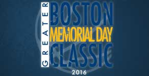 Boston Memorial Day Classic