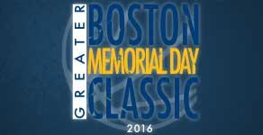 Boston Memorial Day Classic