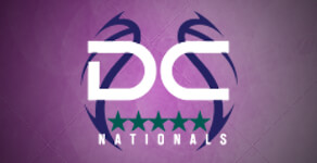 DC Nationals