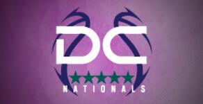 DC Nationals