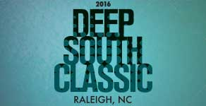 Deep South Classic