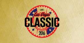 Lake Las Vegas Classic