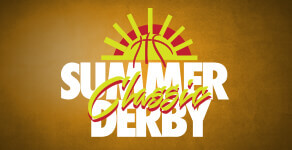Summer Derby Classic