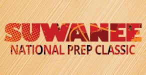 Suwanee National Prep Classic