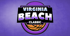 Virginia Beach Classic