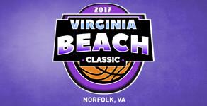 Virginia Beach Classic