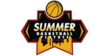 ASGR Basketball - ASGR Events, Apparel & News
