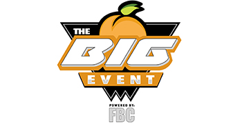 The BIG EVENT Powered by FBC