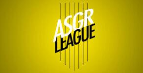 ASGR League
