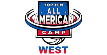 Top Ten Camp West