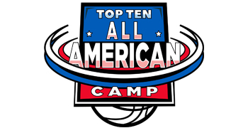 Top Ten All American Camp