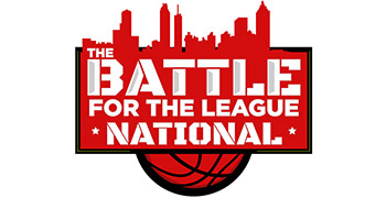 The Battle For The League National