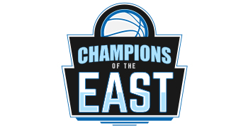 Champions Of The East