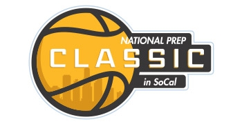 National Prep Classic In SoCal