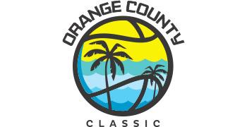 Orange County Classic