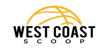 West Coast Scoop Invitational