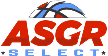 ASGR Select Showcase