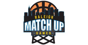 Raleigh Match Up Games