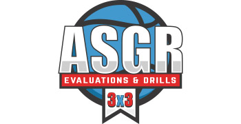ASGR Evaluations & Drills Charlotte, NC