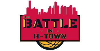 The Battle In H-Town – Session 1