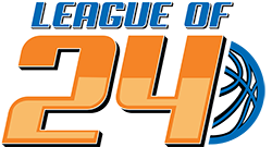 League of 24