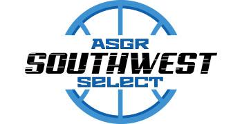 ASGR Select Southwest