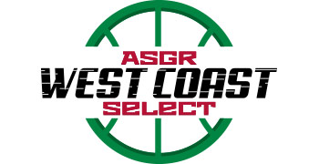 ASGR Select West Coast