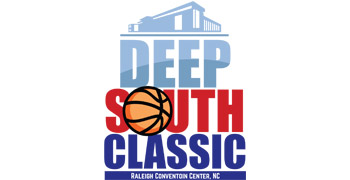 Deep South Classic – Session 1