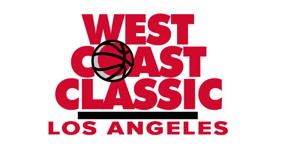 West Coast Classic Los Angeles
