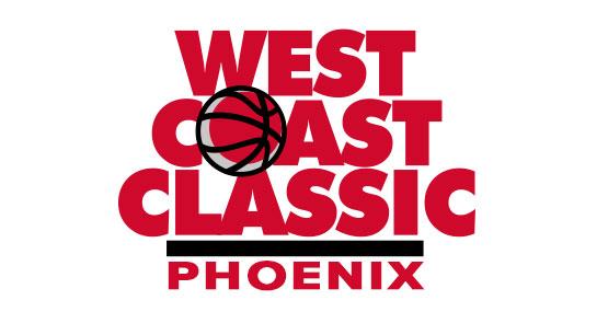 West Coast Classic Session 1