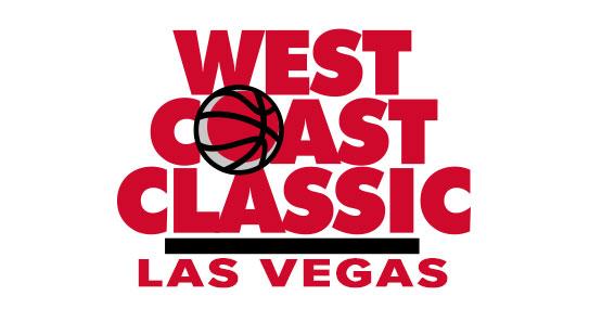West Coast Classic Session 2