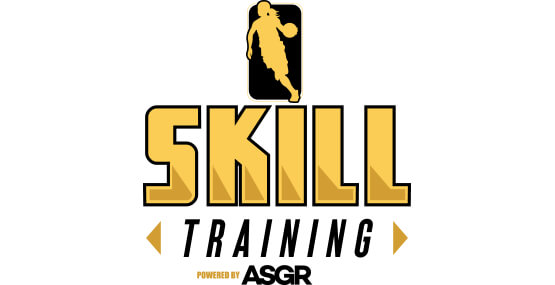 Skill Training Powered By ASGR