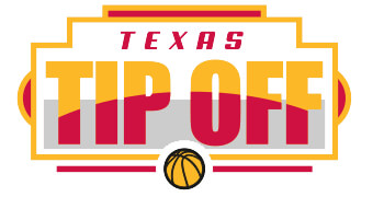Texas Tip Off