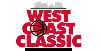 West Coast Classic Session 1