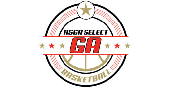 ASGR Select GA