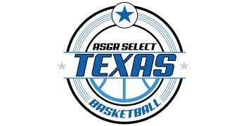 ASGR Select TX