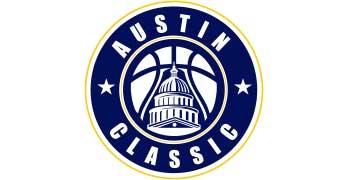 Austin Classic