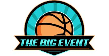 The Big Event – Session 1