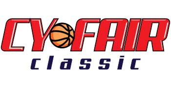 Cyfair Classic - Session 1