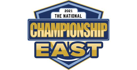 National Championship EAST