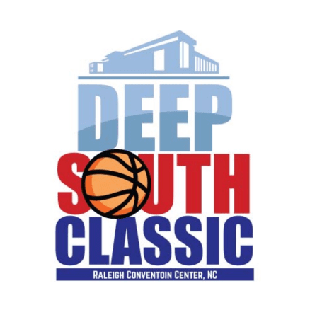 South Classic Logo